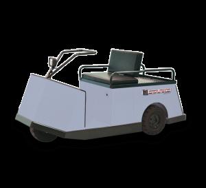 Série : Mobolität Transporteur de personnel